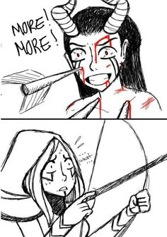 Bring the Pain Dota 2 Meme, Dota2 Funny, Defense Of The Ancients, Dota 2 Wallpaper, Cool Sketches, Funny Games, Dan, Comedy, Anime