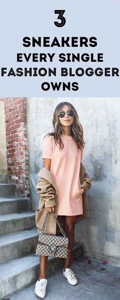 Womens Clothes Catalogues Buy Now Pay Later each Casual Outfits Curvy . Casual Outfits Middle School another Women's Clothing Stores Garden State Plaza Fashion Mode, Fashion 2017, Look Fashion, Fashion Outfits, Fashion Trends, Lolita Fashion, Fashion Bloggers, Fashion Blogger Style, Feminine Fashion