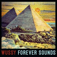 Wussy Release New Album 'Forever Sounds', New Video, Tour Dates