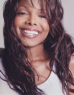 You will always know it is true when you hear it from my lips... http://www.janetjackson.com/news/all/janet-jackson-makes-history-again #ConversationsInACafe