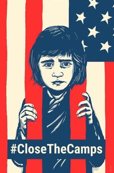 Protest Posters, Movie Posters, Environmental Justice, Political Art, Small Boy, Boys Like, Social Issues, Current Events, American Flag