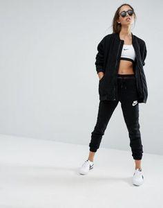 Nike - Rally - Pantalon de survêtement slim