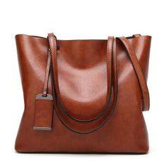bbe09a95d6d2 33 Best Women's Leather Bag images in 2018