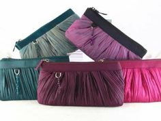 Bewitched Accessories Crinkle Fabric Clutch Purse With Bead Detail And Wrist Strap Bewitched Accessories, http://www.amazon.co.uk/dp/B00198CSC0/ref=cm_sw_r_pi_dp_cJV1sb0SNGEJR