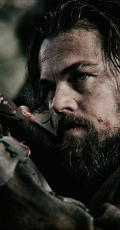 Directed by Alejandro González Iñárritu. With Tom Hardy, Leonardo DiCaprio, Domhnall Gleeson, Will Poulter. In the 1820s, a frontiersman, Hugh Glass, sets out on a path of vengeance against those who left him for dead after a bear mauling.