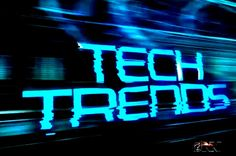 SYDNEY - FREE Seminar - Top Tech Trends for 2014!