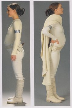 Natalie Portman Star Wars, Pregnancy Costumes, Pregnant Halloween Costumes, Padme Costume, Star Wars Padme, Star Wars Planets, Star Wars Halloween, Halloween 2020, Princesa Leia