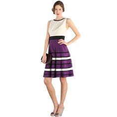Karen Millen Colourful and Sophisticated Dress G007E  http://www.ekarenmillen.com/karen-millen-colourful-and-sophisticated-dress-g007e-p-9218.html