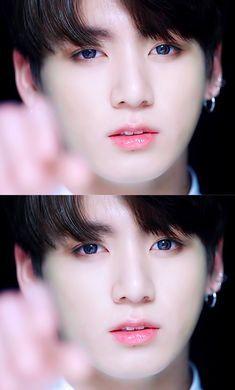 Jungkook ~ ♡ how can you be so beautiful ? - Jungkook ~ ♡ how can you be so beautiful ? Namjoon, Taehyung, Jungkook Oppa, Bts Bangtan Boy, Seokjin, Hoseok, Jung Kook, Foto Bts, Busan