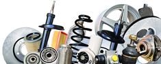 3 Important Tips For Purchasing The Right Auto Parts