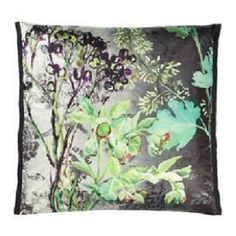 Shop Designers Guild decorative pillows of all shapes, sizes and styles at Designers Guild online. Plain Cushions, Cushions On Sofa, Throw Pillows, Accent Pillows, Floral Chair, Area Rugs For Sale, Feather Pillows, Designers Guild, Luxury Home Decor