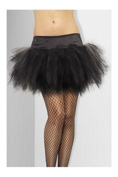 Tutu frilly Nero. 🖤 Una tutu perfetta per una festa oppure per giochini a casa 😉 #lingeri #lingeria #lingerie #lineriaintima #lingerieintima #sexy #sexyshopitalia #sexyitalia #lingerieintimaitalia #sexytoys #perledonne #soloperledonne #piacere #bellezza #donna #regaloperunadonna #regalo #perdonna #addioalnubilato #nubilato #addioalcelebato #regaloperlasposa #matrimonio