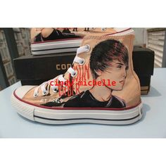 37 2012ConverseSneakersChuck Best Converse Images In kiOXZTPu