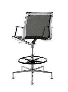 Awesome Good Office Chair For Standing Desk 23 Home Designing Inspiration With