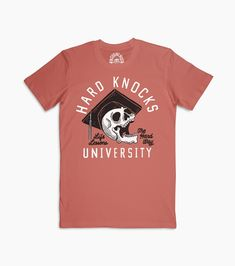 dab119d2 23 Best Cornell University Gear images in 2019 | Cornell university ...