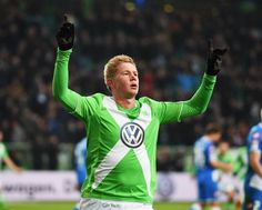 Former Chelsea midfielder Kevin de Bruyne confirms 'informal contact' with Manchester City