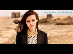 Amy Macdonald - Slow It Down (Audio)