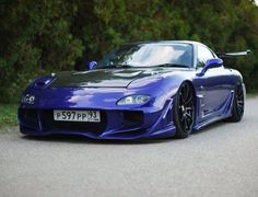 Mazda RX7  https://www.instagram.com/jdmundergroundofficial/  https://www.facebook.com/JDMUndergroundOfficial/  http://jdmundergroundofficial.tumblr.com/  Follow JDM Underground on Facebook, Instagram, and Tumblr the place for JDM pics, vids, memes & More  #JDM #Japan #Japanese #Mazda #RX7 #Rotary