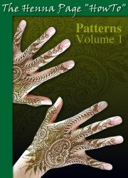 henna patterns. A free alternative to the temp tattoos is to make a coloring page out of henna patterns