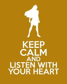 Disney Pocahontas Keep Calm 8x10 Poster Prints. I WANT I WANT I WANT I WANT.