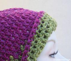 Irish Bronagh – All Irish Wool Reversible Cloche Hat http://www.dazzlemarket.com/ads/irish-bronagh-all-irish-wool-reversible-cloche-hat/