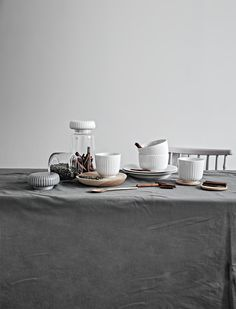 Only Deco Love: Hamm