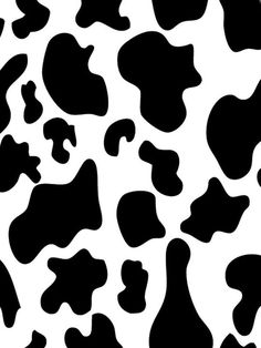 Wallpaper Sky, Wallpaper Collage, Cute Patterns Wallpaper, Iphone Background Wallpaper, Retro Wallpaper, Aesthetic Pastel Wallpaper, Print Wallpaper, Aesthetic Wallpapers, Trendy Wallpaper