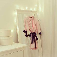 ↠rachael878↞ Geschenkkörbe, Mädchenkram, Girly Sachen, Mädchen Schlafzimmer,  Schlafzimmer Ideen,