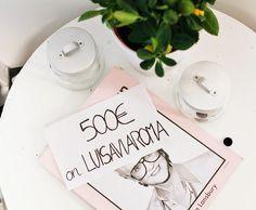 Adenorah / LUISAVIAROMA CONTEST //  #Fashion, #FashionBlog, #FashionBlogger, #Ootd, #OutfitOfTheDay, #Style