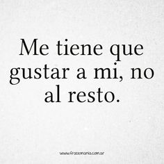 Some Good Quotes, Quote Of The Day, Quotes To Live By, Love Quotes, Inspirational Phrases, Motivational Phrases, Text Quotes, Sign Quotes, Quotes En Espanol
