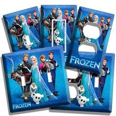 1000 images about frozen bedroom ideas on pinterest for Room design elsa