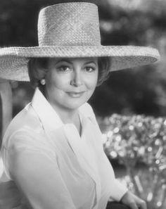 Olivia de Havilland. Photo by John Engstead......Uploaded By www.1stand2ndtimearound.etsy.com