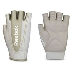 Manusi dama Fitness Dama Fitness, Perfect Gift For Her, Gifts For Her, Workout Gloves, Reebok, Lady, Gym, Fashion, Moda