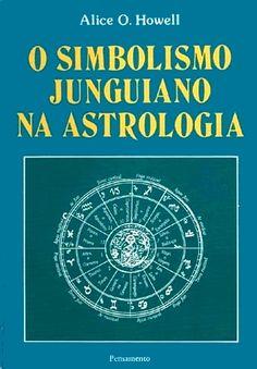 O Simbolismo Junguiano na Astrologia
