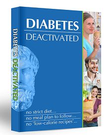 """According to recent research, ERK7 is one of the main reasons that lead to diabetes. Diabetes Deactivated by Martin Sanders is a new guide that offers information that can help diabetics """"deactivate"""" this protein and lower their blood sugar levels, as well as eliminating other diabetes symptoms. This post on onecarenow.org gives detailed explanations about Martin Sanders' guide and his Diabetes Deactivated program."""