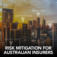 Looking for a turnkey solution to all facets of risk reduction across your insurance portfolio? Speak to us today to arrange top-tier factual and activities investigations, due diligence and a host of tailor-made investigative solutions. Insurance Business, Diligence, Private Investigator, Investigations, Australia, Activities, Top