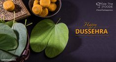 #HappyDussehra to everyone☺*... On this auspicious occasion of Dussehra we are glad to launch the first phase of our new venture . *http://wethefoodie.com* Have a look.. Do register and share .. This diwali we will be rolling two new updates.. Till then *#StayTuened* *#TasteTheHappiness* #WeTheFoodie #RecipeLove #Foodie Subscribe us by Clicking http://www.youtube.com/channel/UCF2qc8JK9-nXUyPv5RnEI8g… Community For recipe lover www.wethefoodie.com