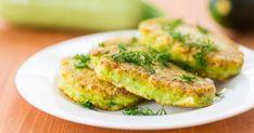 Café da Manhã Low Carb - 9 receitas que vão te ajudar