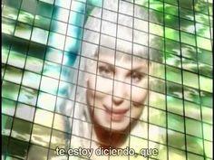 """Cher - Strong Enough """"Video Official"""" (Subtitulada en Español) [HQ] - YouTube"""