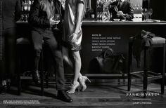 Park Hyatt Luxury List #LUXList Blackout Shades, Best Rated, Hotel Reservations, Experiential, Wine Tasting, Hotels And Resorts, Tango, Park, Luxury