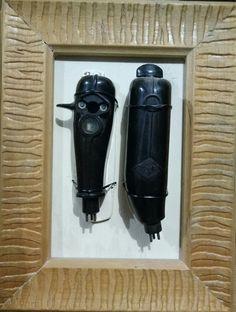 Vacuums, Audio, Home Appliances, House Appliances, Appliances, Vacuum Cleaners