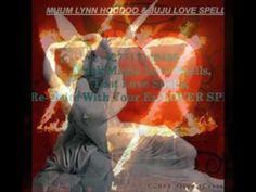 black magic spells 0027717140486 in Rhode Island ,South Carolina Black Magic Spells, Armagh, Lost Love Spells, Love Spell Caster, Bangor, Brighton And Hove, Rhode Island, Dear Friend, South Carolina