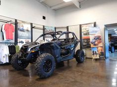 New 2016 Polaris RZR S 900 EPS Havasu Red Pearl ATVs For Sale in Tennessee.