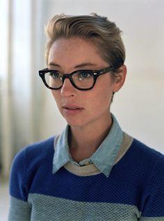 96c28c3123ca Pixie Cropped Super Glasses