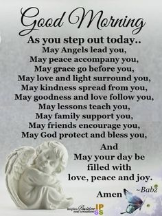 Good Morning Tuesday Images, Morning Prayer Quotes, Good Morning Friends Quotes, Good Morning Beautiful Quotes, Good Morning Prayer, Good Day Quotes, Good Morning Inspirational Quotes, Morning Greetings Quotes, Morning Blessings