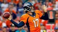 NFL: Broncos - Ravens I Trailer