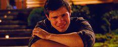 8 gifs que vão te deixar morrendo de saudades do Taylor Lautner  Mas já acabou a matéria??? :(