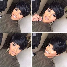 best short hair. Celebrity hair stylist, amandamajor.com specializes in hair extentions and balayage hair color. Located in salons in Delray Beach, FL and Indianapolis, IN.