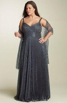 vestidos-de-festa-madrinhas-gordinhas