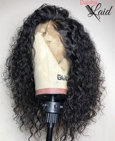 Provide High Quality Full Lace Wigs With All Virgin Hair And All Hand Made. Wholesale Human Hair Wigs African American Baby Hair Care Pixie Wigs For Black Women Human Hair Lace Wigs, Curly Wigs, Human Hair Wigs, Curly Bob, Nikki Bella, Wig Styles, Curly Hair Styles, Mode Rihanna, Wholesale Human Hair